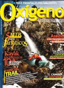 OXigeno Mayo13 lumalma_0004